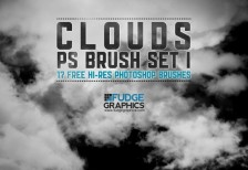 free-clouds-ps-brush-set