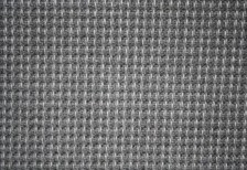 free-gray-upholstery-fabric-texture
