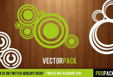 free_dbd_vector_pack_brushes
