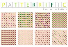 free_design_patterns_8pinkpolkadots