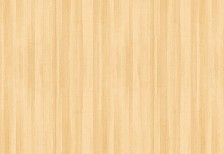 free_design_wood_pattern