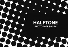free_halftone_photoshop_brush