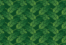 free_illustration_leaf_pattern