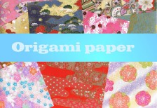 free_japanese_beautifle_origami_paper