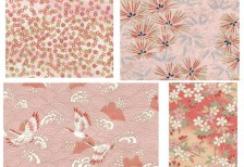 free_japanese_pink_texture