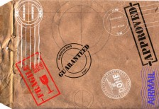 free_photoshop_brush_old_administration_stamps
