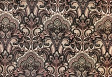 free_textures_damask_vintage_wallpaper