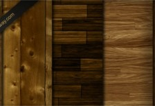 free_tileable_wood_pattern