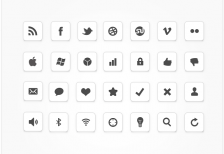 ic_minimal_icon_set