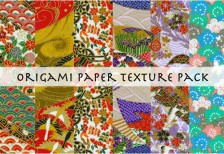 origami_paper_texture_pack