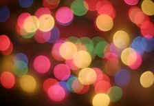 out_of_focus_30_free_bokeh_textures