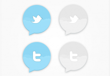twitter_speech_bubble_icons