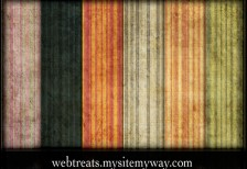 free-grungy-stripes-photoshop-patterns-part2