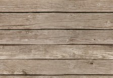 free-seamless-wood-texture