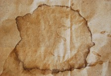 free-texture-coffee-stains-001
