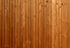 free-wood-texture