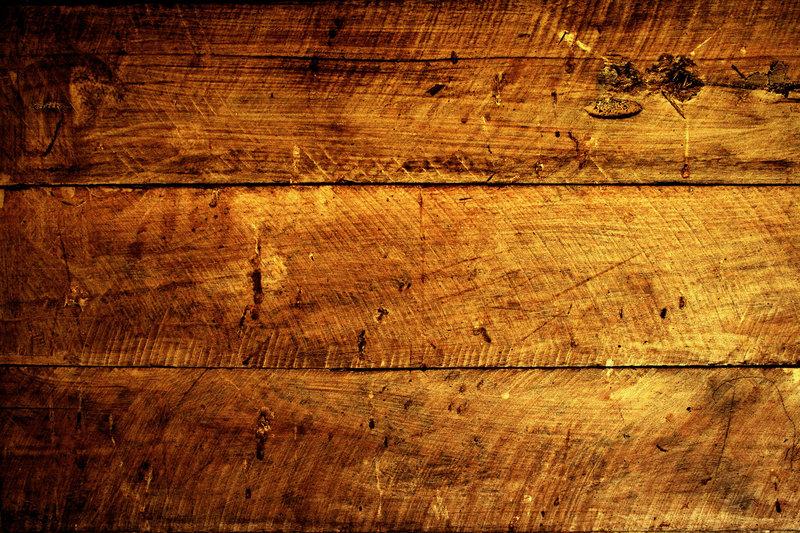 無料素材 | ダークブラウンがクールで渋い木目テクスチャー素材 - photo#44