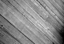 free-wood-texture-gray-scale