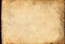 free_aged_paper_texture_firesign-24-7