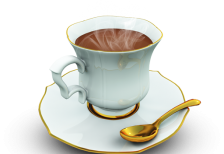 free_coffee_cup_icon