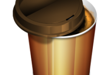 free_coffee_icon_softicons