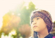 free_girl_photo_knit_cap_6580415133