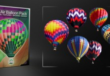 free_hot_air_balloon_pack
