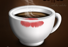 free_hot_coffee_icon_caldocaldo