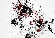 free_ink_splatter_brush_set