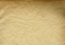 free_paper_texture_1_wojtar_stock