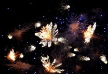 free_photo_beautifle_fireworks__004227