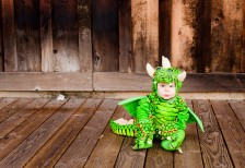 free_photo_boy_dragon_5255137818