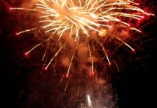 free_photo_red_fireworks_001108