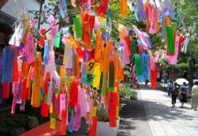 free_photo_tanabata_tanzaku