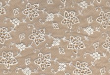 free_texture_more_lace