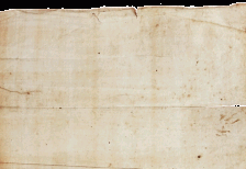 free_texture_old_paper_stock
