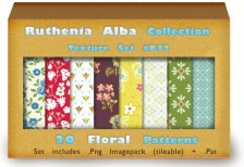 free-cute-floral-patterns-rutheniaalba