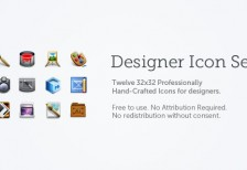 free-designer-icons-professionally-hand-crafted