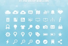free-icon-interactive-vector-pack
