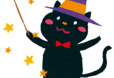 free-illustration-halloween-black-cat