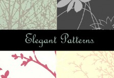 free-pattern-elegant-photoshop-emelody
