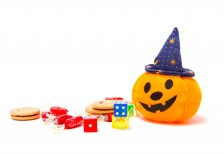 free-photo-cute-halloween-pumpkin