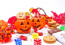 free-photo-halloween-pumpkin-candy