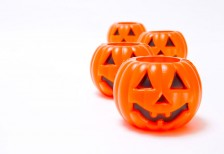 free-photo-halloween-pumpkins