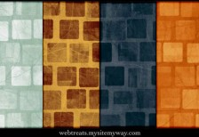 free-photoshop-pattern-grungy-squares