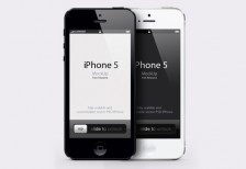 free-psd-iphone5-mockup