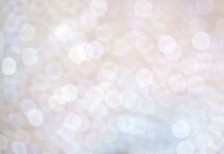 free-romantic-texture-colorful-bokeh