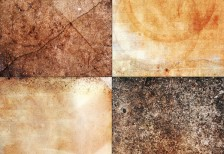 free-texture-grunge-cement-pack