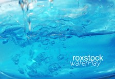 free-texture-water-play-roxstock