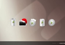 free-desktop-icon-christmas